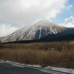 家族旅行~熊本へ